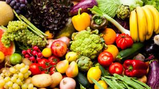 Korkutan açıklama: ''Türkiye'de üretilen tüm tarım ürünleri sağlıksız''