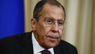 Rusya, ABD'nin Suriye'deki asıl hedefini açıkladı