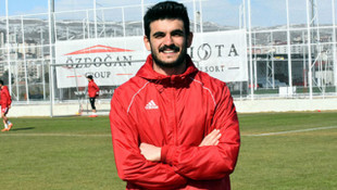 Fatih Aksoy: Beşiktaş'ta şampiyonluk yaşamak istiyorum