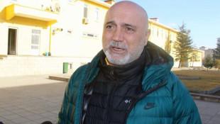 Hikmet Karaman: Konyaspor'a karşı saygı duyulacak bir futbol oynamak istiyoruz