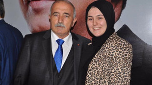AK Partili başkanın iş ilanına sadece kızı başvurabildi