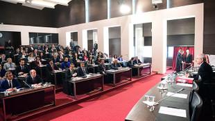 CHP'de kritik gün! ''Kriz'' Parti Meclisi toplanıyor