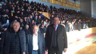 İş başvurusunda şoke eden iddia: ''Önce AK Parti'ye kayıt ol baskısı''