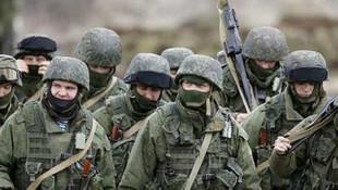 Ukrayna'dan Rusya'ya şok suçlamalar: Darbe planını ortaya çıkardık