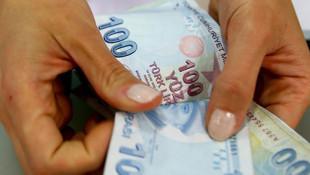 Resmen açıklandı: O para 10 gün içinde hesaplarda olacak