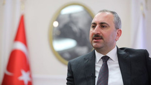 Bakan Gül'den FETÖ açıklaması: Bunun devamı gelecek