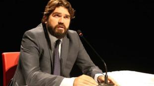Rasim Ozan Kütahyalı'ya 2 yıl hapis, Ünal Aysal'a beraat