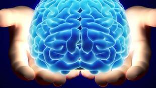 YouTube'da ''beyin orgazmı'' trendi