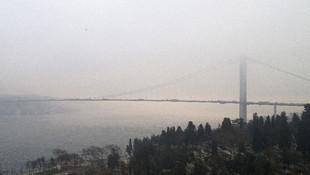 İstanbul Boğazı trafiğe açıldı