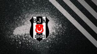 Muhammed Eren, Amed Sportif Faaliyetler'den Beşiktaş'a transfer oldu!
