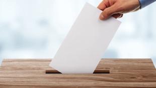 İşte son yerel seçim anketi: ''Seçim sürprizlere gebe!''