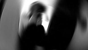 Savcının kızına tecavüz girişimi davasında karar çıktı