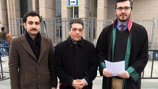 MİT TIR'ları davasında Aydınlık davası düştü