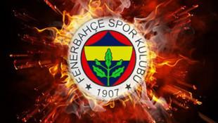 13 yaşındaki Ali Efe Katırcı Fenerbahçe'ye transfer oldu