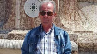 Kayıp iş adamı hizmetçisinin evinde ölü bulundu