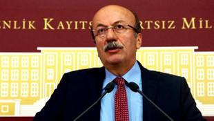CHP'li Bekaroğlu'dan Soylu'ya sert sözler: ''Allah belanı versin!''