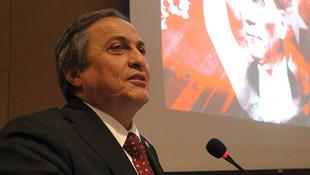 CHP'den AK Parti'ye hodri meydan: ''İstanbul'da da Ankara'da da öndeyiz!''