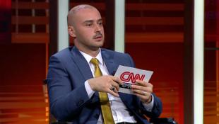 Akademsiyen Selman Öğüt'ten ''şeriat'' cezası çağrısı