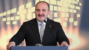 Bakan Varank'tan ekonomi açıklaması
