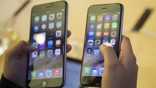 5G'li iPhone'lar ne zaman çıkacak ? Tarih verildi