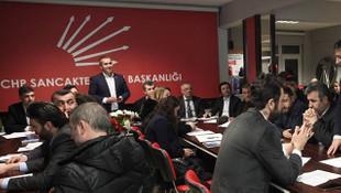 Özgen Nama: ''Önceliğimiz yoksullukla ve işsizlikle mücadele''