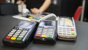 Kredi kartlarının tahtı sallanıyor ! Yeni dönem...