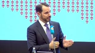 Hükümet yeni istihdam paketini açıkladı: 2,5 milyon gence müjde