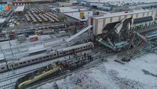 Yüksek Hızlı Trene de yolcu garantisi verilmiş