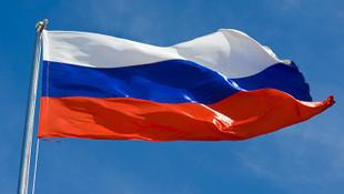 Rusya'dan gündemi sarsacak Venezuela açıklaması