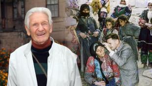 Türkiye'de ünlü Amerikalı doktor hayatını kaybetti