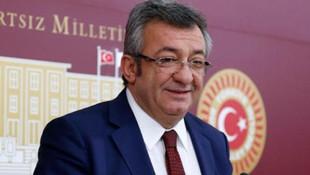 ''Son seçim anketlerinde 8 ilde CHP önde''