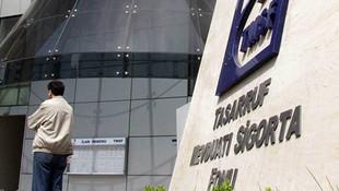 Kırgızistan'dan Kaynak Holding kararı
