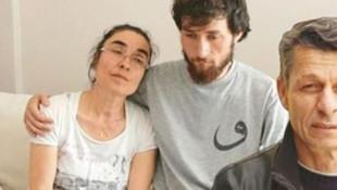 15 Temmuz şehidinin oğlundan Erdoğan'a tepki