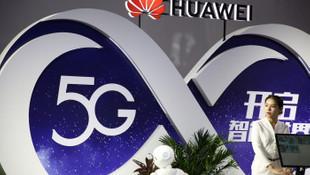 Huawei çalışanlarını sınır dışı edildi