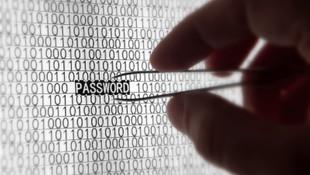 Kritik uyarı! Bu şifreyi sakın kullanmayın