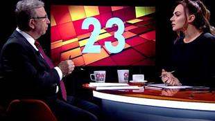 Mansur Yavaş'tan seçim anketi açıklaması