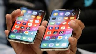 En ucuz iPhone hangi ülkede ? İşte ülke ülke satış fiyatları