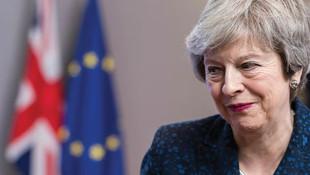 ''Bunu Birleşik Krallık halkı için yapacağım''