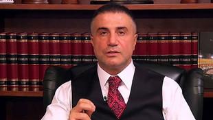 Sedat Peker'in savcılık ifadesi şoke etti