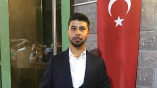 Gaziantep'ten acı haber: 1 polis şehit, 1 yaralı