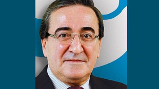 DSP'li başkan yardımcısına hapis cezası