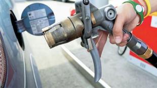 Benzin ve motorinden sonra LPG otogaza da zam geldi