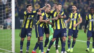 Ersun Yanal, Islam Slimani'yi Çaykur Rizespor maçının kadrosuna almadı