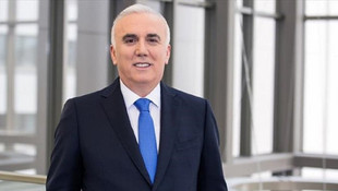 Ziraat Bankası'ndan Turkcell'e atama