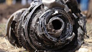 157 kişiye mezar olan uçağın karakutusu bulundu