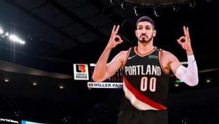 Hidayet Türkoğlu: Enes Kanter, NBA'i terör örgütü propagandası için kullanıyor