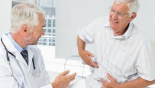 Prostat Belirtileri