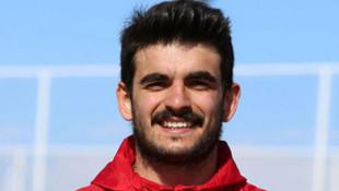 Fatih Aksoy: Fenerbahçe maçını kazanmak istiyoruz