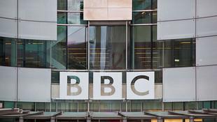 BBC'ye soruşturma