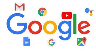Google'a Rekabet Kurumu şoku